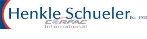 HS_logo_Final