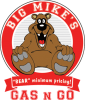 big_milkes_logo
